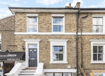 3 bed maisonette for sale in Eltham Green, London SE9