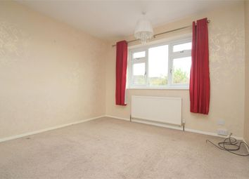 Thumbnail Room to rent in Park Lane, Langley, Berkshire
