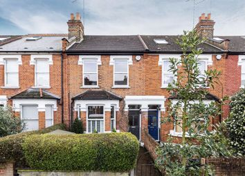 3 bed property for sale in Belsize Avenue, London W13