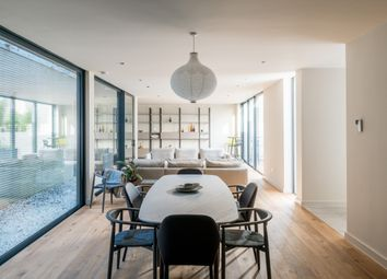 5 bed semi-detached house for sale in House I, Plum Tree Mews, London SW16