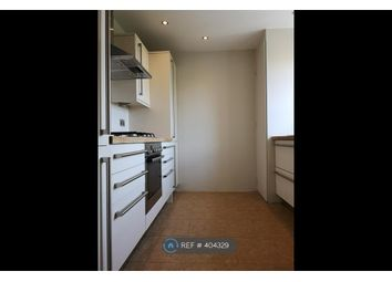 Thumbnail 2 bed flat to rent in Greystead Road, London