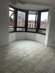 Thumbnail 2 bed flat to rent in Wilson Street, Braehead, Renfrew