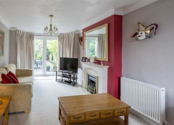 Thumbnail 3 bed semi-detached house for sale in Littledale Close, Bracknell, Berkshire