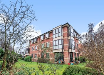Thumbnail 2 bed flat to rent in St. Andrews Road, Henley-On-Thames