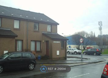 Thumbnail 4 bed terraced house to rent in Rosebury Terrace, Stirling