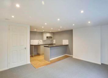 Thumbnail 2 bed flat to rent in Langton Green, Langton Green, Tunbridge Wells