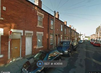 Thumbnail 4 bed flat to rent in Nowell Place, Leeds