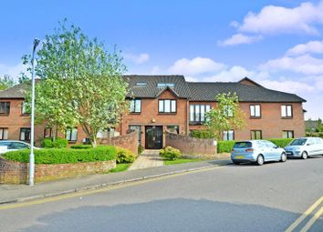 Thumbnail 1 bed flat for sale in St Augusta Court, St. Albans