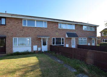 Thumbnail 3 bed terraced house to rent in Blaisdon, Yate, Bristol