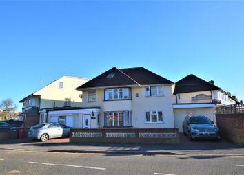 Cippenham Lane, Cippenham, Slough SL1. 7 bed property for sale