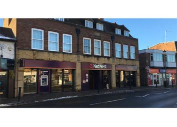 Thumbnail Retail premises to let in 1660, High Street, Knowle, Solihull, West Midlands, UK