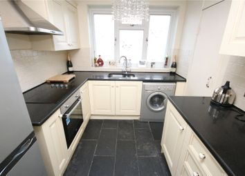 Thumbnail 2 bedroom flat for sale in Avon Road, Chelmsford, Essex