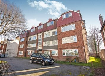 Thumbnail 1 bed flat for sale in 159 Croydon Road, Penge