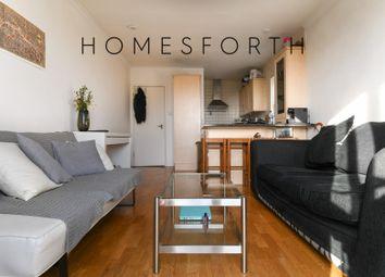 Thumbnail 3 bedroom terraced house to rent in Bathurst Gardens, London