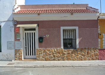 Thumbnail 3 bed town house for sale in 03178 Benijófar, Alicante, Spain