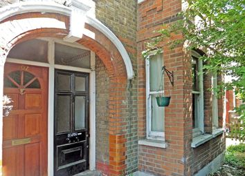 Thumbnail 2 bedroom flat for sale in Blyth Road, London