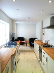 Thumbnail 4 bedroom terraced house to rent in Elizabeth Place, Plymouth