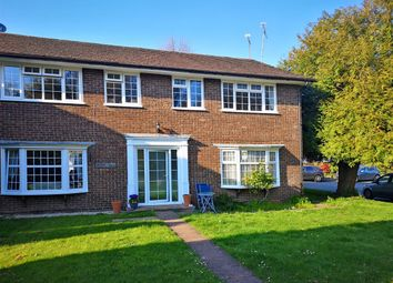 Thumbnail 1 bed flat for sale in St. Annes Court, The Wharf, Midhurst