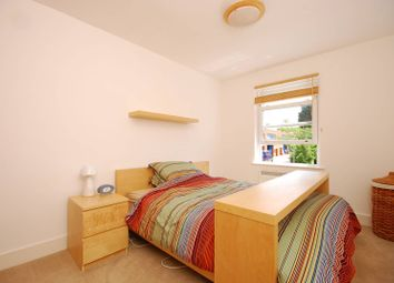 Thumbnail 1 bed flat for sale in East Dulwich Road, East Dulwich