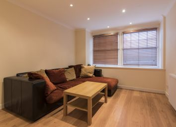 Thumbnail 1 bedroom flat for sale in Dee Street, Aberdeen, Aberdeenshire