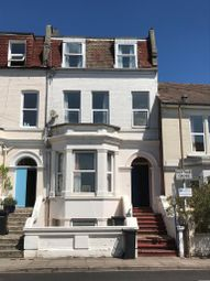 Thumbnail 6 bed terraced house for sale in 85 Cottage Grove, Southsea, Hampshire