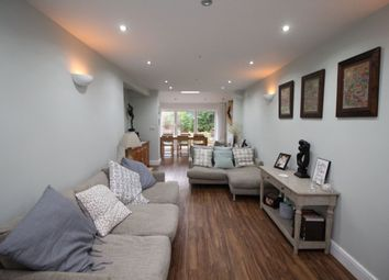 Thumbnail 3 bed semi-detached house to rent in Garden Close, New Malden