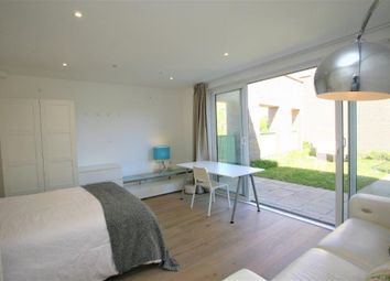 Thumbnail 5 bed shared accommodation to rent in Ottley Drive, London