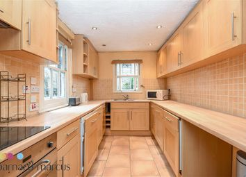 Thumbnail 3 bed property to rent in Eland Road, London