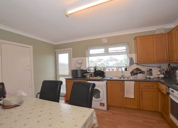 Thumbnail 5 bed semi-detached house to rent in Judith Avenue, Collier Row, Romford