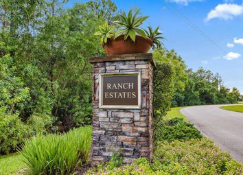 Thumbnail Property for sale in 1300 Se Ranch Rd S, Miami Beach, Florida, United States Of America