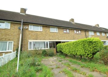 Thumbnail 3 bed terraced house for sale in Bowles Green, Enfield