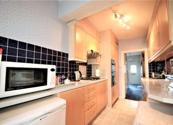 3 bed terraced house for sale in The Rise, Greenford UB6