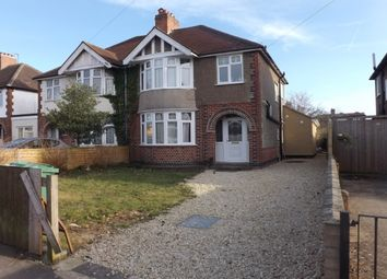 Thumbnail 5 bed property to rent in London Road, Headington, Oxford