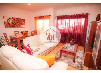 Thumbnail 3 bed apartment for sale in Caniço, Caniço, Santa Cruz