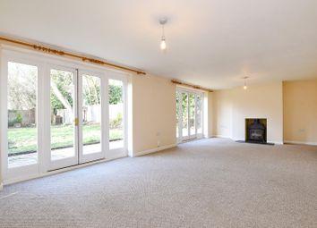 Thumbnail 3 bed cottage to rent in Savay Lane, Denham, Uxbridge
