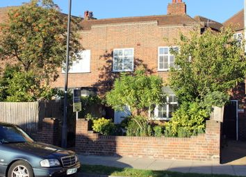Thumbnail 3 bedroom semi-detached house to rent in Woodlands, Harrow