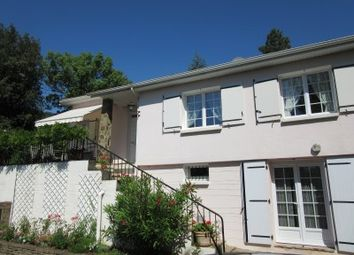 Thumbnail 3 bed villa for sale in Lamalou-Les-Bains, Hérault, France