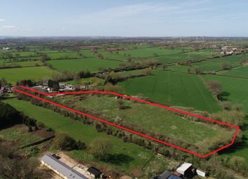 Thumbnail Land for sale in Latteridge Road, Iron Acton, Bristol