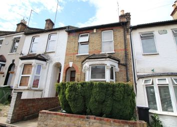 Thumbnail 3 bed terraced house for sale in Glendale Road, Erith, Kent