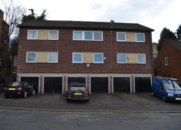 2 bed flat for sale in St. Leonards Road, Rotherham S65