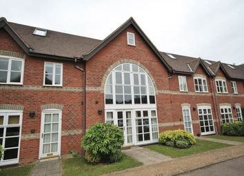 Thumbnail 4 bedroom property to rent in Whitlingham Hall, Kirby Road, Trowse