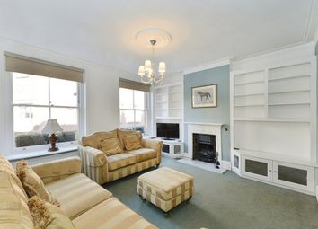 Thumbnail 3 bed flat to rent in Rochester Row, Westminster