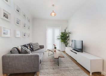 Thumbnail 1 bed flat for sale in Lavender House, 1 Dairy Farm Place, Peckham, Greater London