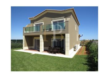 Thumbnail 4 bed villa for sale in Lagos, 8600-302 Lagos, Portugal