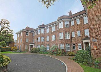 Thumbnail 2 bed flat to rent in Whitton Road, Twickenham