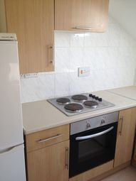Thumbnail 1 bed flat to rent in Tunnel Terrace, Newport