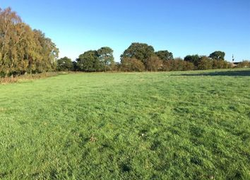 Thumbnail Land for sale in Selby Business Park, Oakney Wood Road, Selby