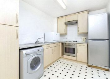 Thumbnail 2 bed flat for sale in Windmill House, 146 Westferry Road, Canary Wharf