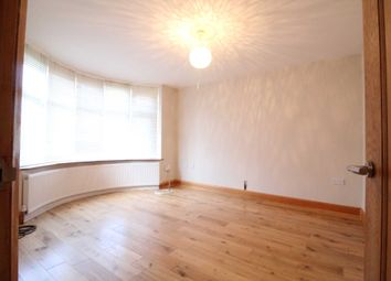 Thumbnail 3 bed semi-detached house to rent in Clive Road, Belvedere