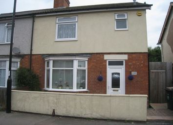 3 bed semi-detached house for sale in Elmsdale Avenue, Foleshill, Coventry CV6